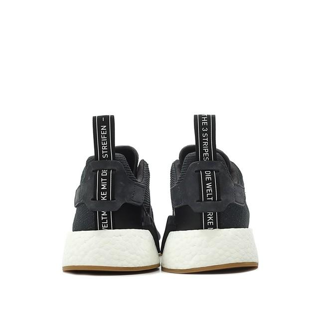 Adidas NMD R2 utility Black CQ2400 Gangstagroup.ro