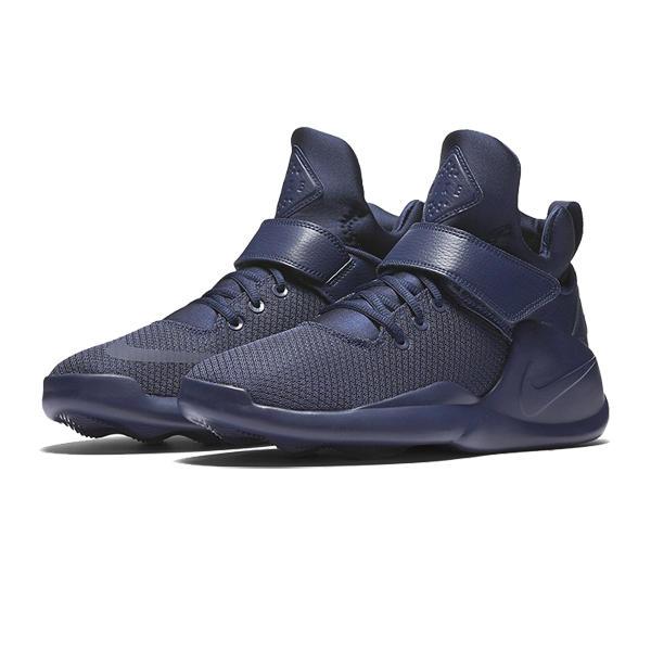 wholesale dealer 5b866 34d5b ... Nike Boy`s Kwazi (GS) Shoe Midnight Navy 845075-400 ...