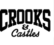 Crooks & Castele