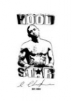 Hood Steaua